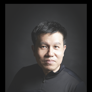 Dominic Woon