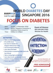 world-diabetes-day-2016