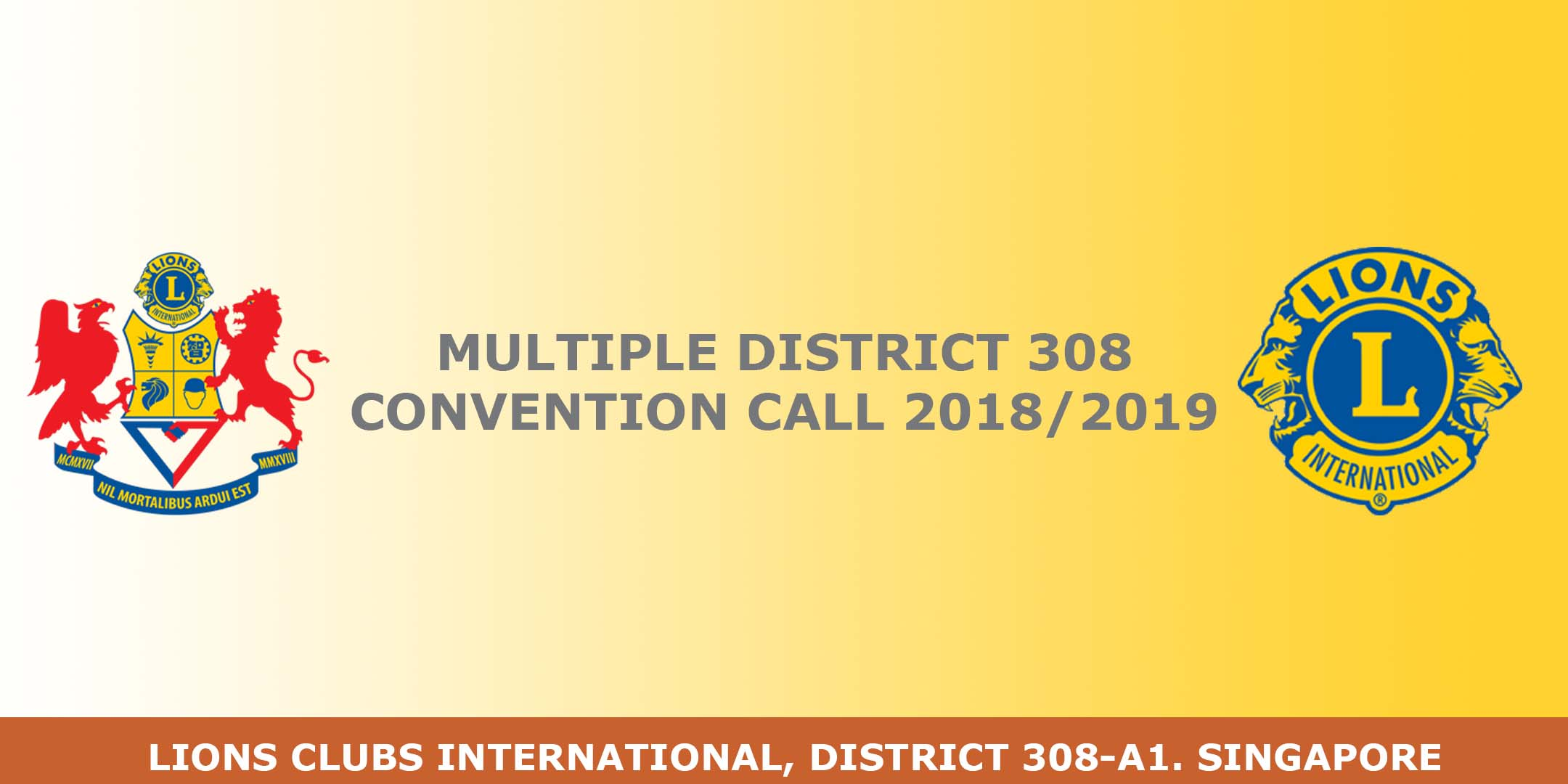 Convention-Call-2019