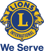 Lions Clubs of Singapore